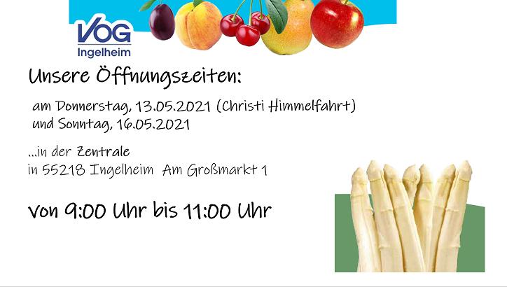 ffnungszeiten-ingelheim-13-05-und-16-05-2021-002