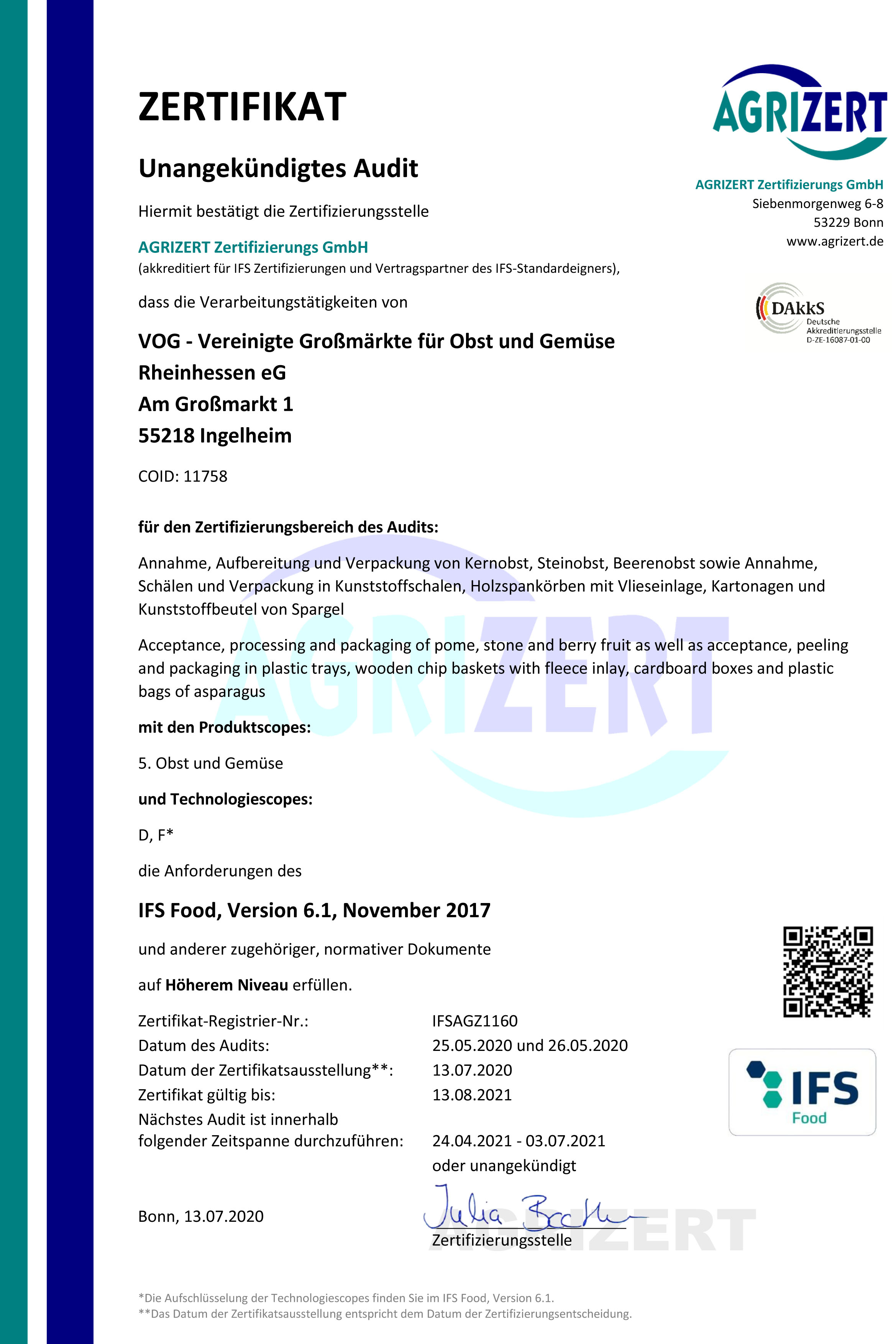 ifs-food-zertifikat-vog-g-ltig-bis-13-085f1e9f722a64f