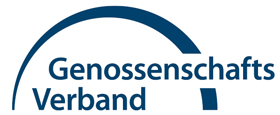 logo_genossenschaftsverband_frankfurt
